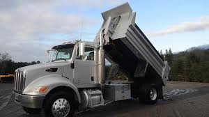 Used Peterbilt Dump Trucks For Sale By Owner | News Of New Car 2019 2020 1995 Ford L9000 Tandem Axle Spreader Plow Dump Truck With Plows Trucks For Sale By Owner In Texas Best New Car Reviews 2019 20 Sales Quad 2017 F450 Arizona Used On China Xcmg Nxg3250d3kc 8x4 For By Models Howo 10 Tires Tipper Hot Africa Photos Craigslist Together 12v Freightliner Dump Trucks For Sale 1994 F350 4x4 Flatbed Liftgate 2 126k 4wd Super Jeep Updates Kenworth Dump Truck Sale T800 Video Dailymotion