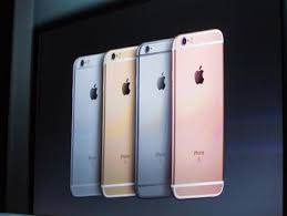 Apple iPhone SE iPhone 5SE iPhone 6C Release Date Price and