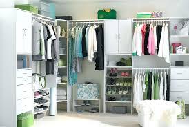 Creative Clothing Storage Closet Fabric Organizers Furniture Organizer Target As Full