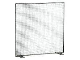 fireplace mesh curtain screens wire mesh fireplace curtain screen