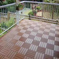 outdoor non slip wood flooring singapore sales wood floor