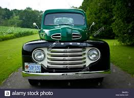 1948 Ford F - 47 Pickup Truck Stock Photo: 30210282 - Alamy Classic Muscle Car For Sale 1947 Ford Rat Rod Pick Up Sold Erics File1947 Jailbar Pickup 1810062jpg Wikimedia Commons Ford Rat Rod Pickup Truck Youtube 47 Pickup Truck Enthusiasts Forums Coe Truck A Photo On Flickriver Coolest Classic Tow Vehicle The Hull Truth Boating And Fishing Forum 1950 F47 Stock Photo 541697 Alamy 1949 F1 Hot Network Panel For Classiccarscom Cc940571 194247 Fire After Getting Our Christmas Tree T Flickr Red 46 Custom Just Trucks Pinterest Trucks