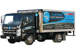 Truck Mount Carpet Extractor by Carpet Cleaning Tips Carter U0027s Carpet Blog