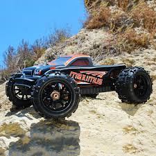 DHK HOBBY 8382 1:8 2.4GHz Brushless RC Truck Monster RTR 80km/h ... Hsp 18 24g 80kmh Rc Monster Truck Brushless Car 4wd Offroad Rage R10st Hobby Pro Buy Now Pay Later Shredder Large 116 Scale Rc Electric Arrma 110 Granite 3s Blx Rtr Zd Racing 9116 Hpi Model Car Truck Rtr 24 Losi Lst Xxl2e 6s Lipo Buggy In 360764 Traxxas Stampede Vxl No Lipo 88041 370763 Rustler 2wd Stadium