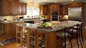 kitchen cabinet custom kitchen cabinets kraftmaid cabinet sizes