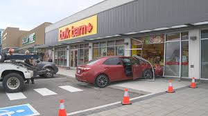 Gas Pedal Mix-up Ends In Storefront Crash | Globalnews.ca Bulk Barn Canada Flyers 3348 Ferris Street Burlington On Mls H4007969 For Sale Wtg Helping You Find Tasty Gluten Free Products And Recipes The Breakfast Club 2 Dations Toonies For Tummies Walmart Fort Bulkbarn Twitter A Guide To Amish Market Locations Arnalotography Commercial Interiors Rockwood Drive By Vimal Patel Artreva Crescent Malvina Filipkowska