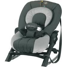 transat bébé bébé confort cocon evolution ii pas cher prix clubic