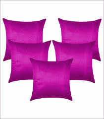 Oversized Throw Pillows Target by Interiors Purple And Grey Throw Pillows Deep Purple Throw