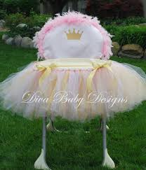 High Chair COVER ONLY Light Pink And Gold Or Hot Pink And Gold ... Cheap Tutu For Birthday Find Deals On Line At New Arrival Pink And Gold High Chair Tu Skirt For Baby First Amazoncom Creation Core Romantic 276x138 Babys 1st Detail Feedback Questions About Magideal Baby Highchair Chair Banner Elephant First Decor Unique Tulle Premiumcelikcom Hawaiian Luau Decoration Tropical Etsy Evas Perfection Premium Toamo Black And Red Senarai Harga Aytai Blue Decorations Girl Inspirational