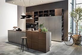 nolte küchen übersicht modelle und besonderheiten
