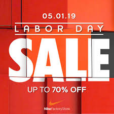 Nike Factory Store's Labor Day Sale 2019 Until May 6, 2019 ... 5 Best Coupon Websites This Clever Trick Can Save You Money On Asics Wikibuy Nike Snkrs App Nikecom Cyber Week 2019 Store Sales Sale Info For Macys Target 50 Off Puma And More Fishline Nfl Store Uk Code Rldm 20 Off Discount Codes January 20 Nikestore Australia Oneidacom Coupon Code Promo Ilovebargain Yono Sbi Promo Trump Tional Golf Student