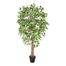 7ft Artificial Christmas Trees Argos by Amazon Co Uk Artificial Trees Home U0026 Kitchen