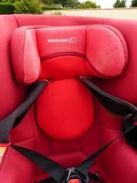 siege axiss bebe confort siège auto axiss bébé confort