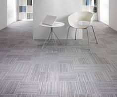 Milliken Carpet Tile Adhesive by Durkan Carpet Tile Classic Form Tile U2026 Pinteres U2026