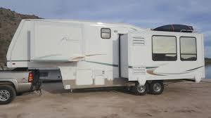 Western Rv Alpenlite RVs For Sale 2006 Alpenlite Saratoga 935 Solar Power Installation Phase I Truck Camper Adventure Used Pickup With For Sale Campers For Sale In Nampa Idaho Rvnet Open Roads Forum New The House Best 2008 Western Rv Alpenlite 950 Portland Or 97266 2005 Recreational Vehicles Cheyenne 900 Zion Il Fife Wa Us Vin Number 60072 Stock 1994 5900 Mac Sales