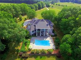 Fayetteville Homes For Sales   Atlanta Fine Homes Sotheby's ... The Barn Journal Official Blog Of The National Alliance A Reason Why You Shouldnt Demolish Your Old Just Yet Small House Bliss House Designs With Big Impact Barns For Sale Wedding Event Venue Builders Dc Historic Property Sale Homes Businses Fayetteville Sales Atlanta Fine Sothebys Social Circle Ga Horse Farms Under 4000 Ideas Using Wood Gallery Items Sea Captains Estate Hudson River Views Circa Best 25 Pole Buildings Ideas On Pinterest Building Plans