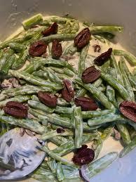 5 zutaten 1 koch nizza salat nach oliver gasthhaus
