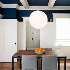 Popcorn Ceiling Patch Amazon by Popcorn Ceilings All You Need To Know Bob Vila