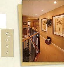recessed lighting basics a spacing of 6 to 8 will provide even