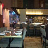ella dining room and bar downtown sacramento urbanspoon zomato