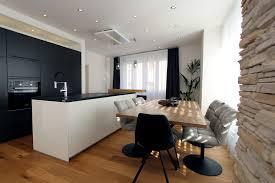 designer esszimmer stagebella moderne esszimmer massivholz