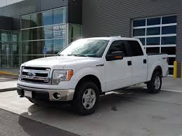 2014 Ford F-150 XLT In Price, UT | Salt Lake City Ford F-150 ... Preowned 2014 Ford F150 Stx Regular Cab Pickup In Scottsboro 2013 Xlt Supercab V6 First Test Truck Trend Top Speed Used Lariat At Premier Auto Serving Palatine Il 4x4 Youtube Platinum Eau Claire Wi 199244 Bmw Of Austin Round Truck Sterling Gray Metallic Y C A R Now Shipping 2011 Systems Procharger Twin Falls Id Salt Lake City For Sale Casper Wy Stock Ekf77568p 092014