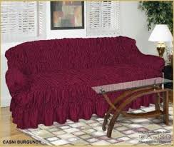 sofa covers collection on ebay