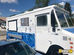 100 1981 Chevy Truck For Sale 18 Food Used Food For In Florida