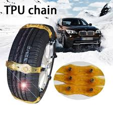 Snow Tires For Sale - Tire Studs Online Brands, Prices & Reviews In ... 245 75r16 Winter Tires Wheels Gallery Pinterest Tire Review Bfgoodrich Allterrain Ta Ko2 Simply The Best Amazoncom Click To Open Expanded View Reusable Zip Grip Go Snow By_cdma For Ets 2 Download Game Mods Ats Wikipedia Ironman All Country Radial 2457016 Cooper Discover Ms Studdable Truck Passenger Five Things 2015 Red Bull Frozen Rush Marrkey 100pcs Snow Chains Wheel23mm Wheel Goodyear Canada Grip 4x4 Vs Rd Pnorthernalbania