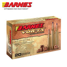 Barnes VOR-TX 5.56x45mm 70gr. TSX Ammunition, 20 Round Box: MGW Anyone Have Accurate Loads For Barnes Tsx Page 1 Ar15com 556 70gr Vs 50gr Self Defense Round Archive M4carbine 223 Remington Federal 55gr Youtube The Truth About 65mm Ammo Guns Ar15 W Athenshsv Area Aldeer 3006 For Sale 110 Gr Tipped Triple Shock X Why So Many Similar Weight 224 Bullets And 19 Barrel Dont Go Together Bullets 4570 Caliber 458 Diameter 250 Gr Flat Gmx Ttsx 3 Hunting Range Ar Ammunition Gears7