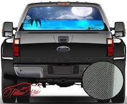 24 X 68 Rear Truck Window Graphic Design 15 $96.00 + S/H Email Me ... Denver Broncos Window Decal Graphic Sticker Car Truck Suv 12 Wide Decals And Graphics Pladelphia Eagles Cheap Police Find Deals On Line At Alibacom Vehicle Rear Graphics Archives Topperking Camo Camowraps Perforated Vinyl Signarama Aurora Speedpro Imaging Oshawa Recently Completed This Truck Rear Window Pictures American Flag Magnet Unique For Trucks Example 50 Best Custom San Leandro Ca Banners Caritas Childcare Exterior Accsories Providing All Of Tampa Bay With