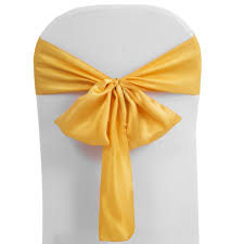 100pcs Satin Chair Cover Bow Sashes Band Spandex Polyester Elegant ... Wedding Chair Covers Stock Photo Image Of Yellow Celebration Black Organza Chair Sashes 10pcs Elegant Event Essentials Simply Weddings Cover Rentals Universal Polyester Sale Bulk 50 Wedding Sash Striped Etsy How To Decorate Chairs With Tulle 8 Steps Pictures Amazoncom Lanns Linens 10 Satin Weddingparty Covers Solutions Sparkles Make It Special Pc Royal Blue 108x8 Gold For Bridal Tablecloths White Foldingampquot Silver Organza 100 Pink Bow