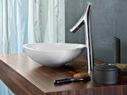 badezimmer neue luxus armaturen setzen trends berlin de