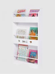 vert baudet chambre enfant bibliothèque chambre enfant vertbaudet mobilier chambre enfant sur