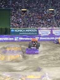 TheSamba.com :: Vanagon - View Topic - Vanagon At Monster Truck Jam ... Monster Jam Photos Anaheim 1 Stadium Tour January 14 2018 Monster Jam Returns To 2017 California February 7 2015 Allmonster Truck Trucks Tickets Buy Or Sell 2019 Viago I Went In And It Was Terrifying Inverse Making A Tradition Oc Mom Blog Crushes Through Angel Stadium Of Anaheim Mrs Kathy King At Angel Through 25 To Crush Macaroni Kid