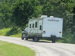 Top 25 Tulsa, OK RV Rentals And Motorhome Rentals | Outdoorsy New And Used Forklifts In Wichita Ks Springfield Mo Lift Truck Affordable Moving Truck Mexican Restaurant Delray Beach United Moving Van Stock Photos Images Alamy Pods Vs Storage Pros Cons Of Each Rent Your From Us Ustor Self Olathe Ford Rv Rentals Marietta At The Big Chicken Budget Car Rental Atlanta Professional Fleet Services Expert Fleet Repair Portable Refrigeration Cstruction Equipment Cstk Uhaul Two Men And A Truck The Movers Who Care