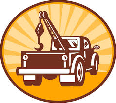 360 Towing Solutions - 11 Photos - Towing - 7901 Cameron Rd, Austin ...