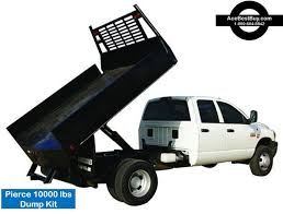 PICKUP FLATBED DUMP Bed Hoist Kit. Turn Into Dump Truck. 10,000 Lbs ... 2001 Ford F350 Super Duty Utility Bed Pickup Truck With Jess Amazoncom Maxxhaul 70238 Receiver Hitch Mounted Crane 1000 Lbs 18t National 500e2 Boom Truck Sold Trucks Material Handlers Easy Hiding Wheelchair Lift For Youtube Space Shuttle Endeavours Toyota Tow Gives California Science Herculifts Herculifts Saddle Bee Hive Mo 1000lbs Pickup Pick Up With Winch Buy Hoist Superb Product Hoists Distributor Black Bull Lb Cranebb07583 The Home Depot Downeaster Scissor Hoist Dump Bodies Trucks