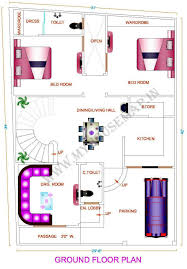 House Map Design Maker Software Free Download Plan Onlineittle ... Kitchen Design Software Download Excellent Home Easy Free Decoration Peachy Fresh Plan Designer L Gallery In Awesome Map Layout India Room Tool For Making A Planning Best House Floor Mac Inspirational Inc Image Baby Nursery Home Planning Map Latest Plans And Decor Interior Designs Ideas Network Drawing Software House Plans Soweto Olxcoza Luxury Ideas How To Draw App Indian Housean Kerala Architectureans Modern