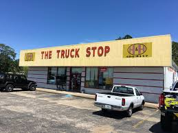 Pensacola - H&H Home And Truck Accessory CenterH&H Home And Truck ... We Offer Sales Service Installation Of Car Audio Video I Luv Lemonade Pensacola Fl Food Trucks Roaming Hunger Xtreme Truck Auto 5501 Blvd 32505 Ypcom Pensacola 2007 Silverado Ltz New Herepics Chevy Custom Accsories Fl Best 2017 Amarillo Tx Storms Dump Record Rainfall In Nbc 6 South Florida 2015 Bozbuz Vehicle Wraps In By Sign Graphics