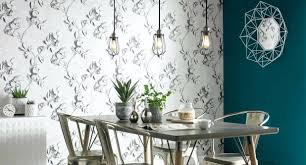 Country Dining Room Ideas Uk by Dining Room Excellent Dining Room Wallpaper Ideas Dining