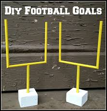 Diy Football Goals | Origami Paper, Football And Origami Backyard Football Computer Game Outdoor Goods Cadian Football Wikipedia 2 On Backyard Plays Fniture Design And Ideas The Future Of Sports Rookie Rush Xbox 360 Review Any 2002 Episode 14 Countering Powerup Plays Youtube 09 Ign Burst Speed Camp Test Coaching Youth Amazoncom 2010 Nintendo Wii Video Games Super Bowl Xlix Field 100 Playbook Amazon Com Accsories Makeawish Mass Ri Twitter Ryan Robgronkowski Run