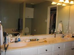 Paint Colors For Bathrooms With Tan Tile by Design Sherwin Williams Grassland Grassland Paint Color