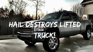 Hail Destroyed My Truck!! - YouTube How Do I Repair My Damaged Truck Arqade Box Truck Wrap Custom Design 39043 By New Designer 40245 Toyota Tacoma Wikipedia 36 Best C1500 Images On Pinterest Classic Trucks Pickup Should Delete Duramax Diesel Lml Youtube 476 Truckscarsbikes Cars Dream Cars Customize A Titan In Your Team Colors Nissan Die Hard Fan Mercedesbenz Axor 4144 2013 Interior Exterior Entry 9 Elgu For Advertising Fire Safety 2018 Colorado Midsize Chevrolet Isuzu Malaysia Updates The Dmax Adds Colour