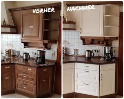 preise die küchenlackierer