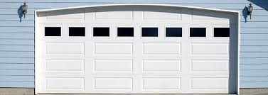 Garage Doors Tulsa J s Overhead Door Tulsa OK