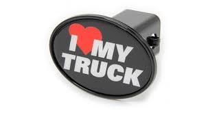 I Love My Truck 2
