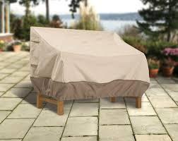 Sofa Round Patio Table Cover Patio Sofa Cover Garden Table