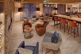 hotelbar in wiesbaden