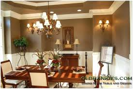 Living Room Paint Ideas 2017 Pretty Dining Colors Tips Chic 1 On Home Design Decorating
